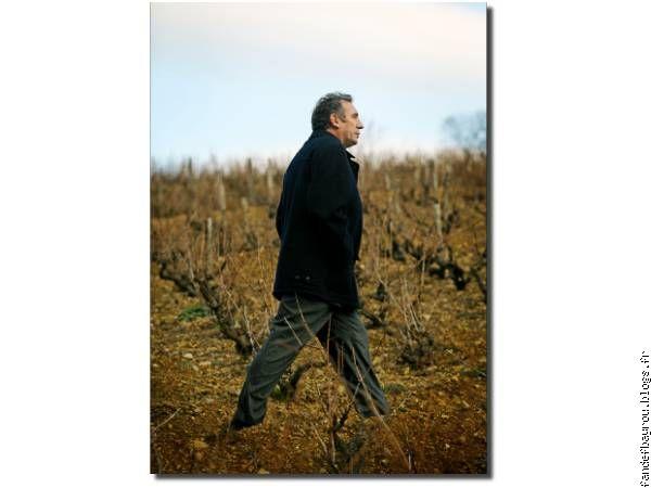 Fan de François Bayrou  blogs.fr Le blog multimédia 100% facile et ... 0bdd87ebfe0